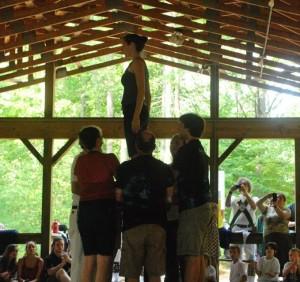 sword lift pinewoods